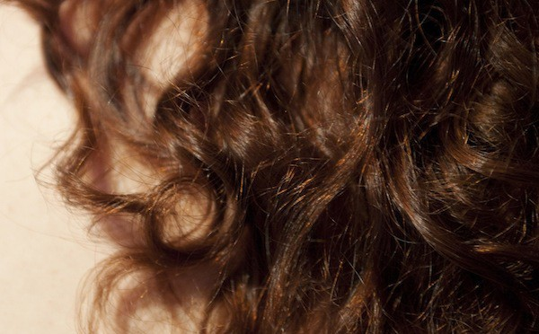 Why Humidity Makes Your Hair Curl