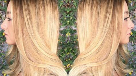 loreal-paris-falls-hottest-hair-trend-7-article-yt