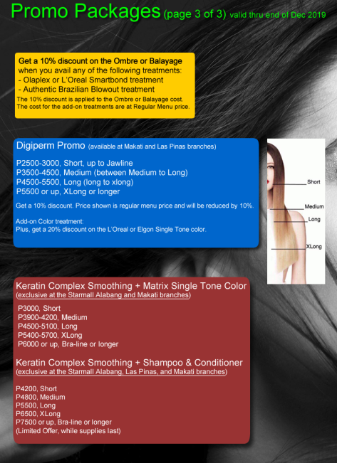 MARS-DZ Promo Page 3 Export